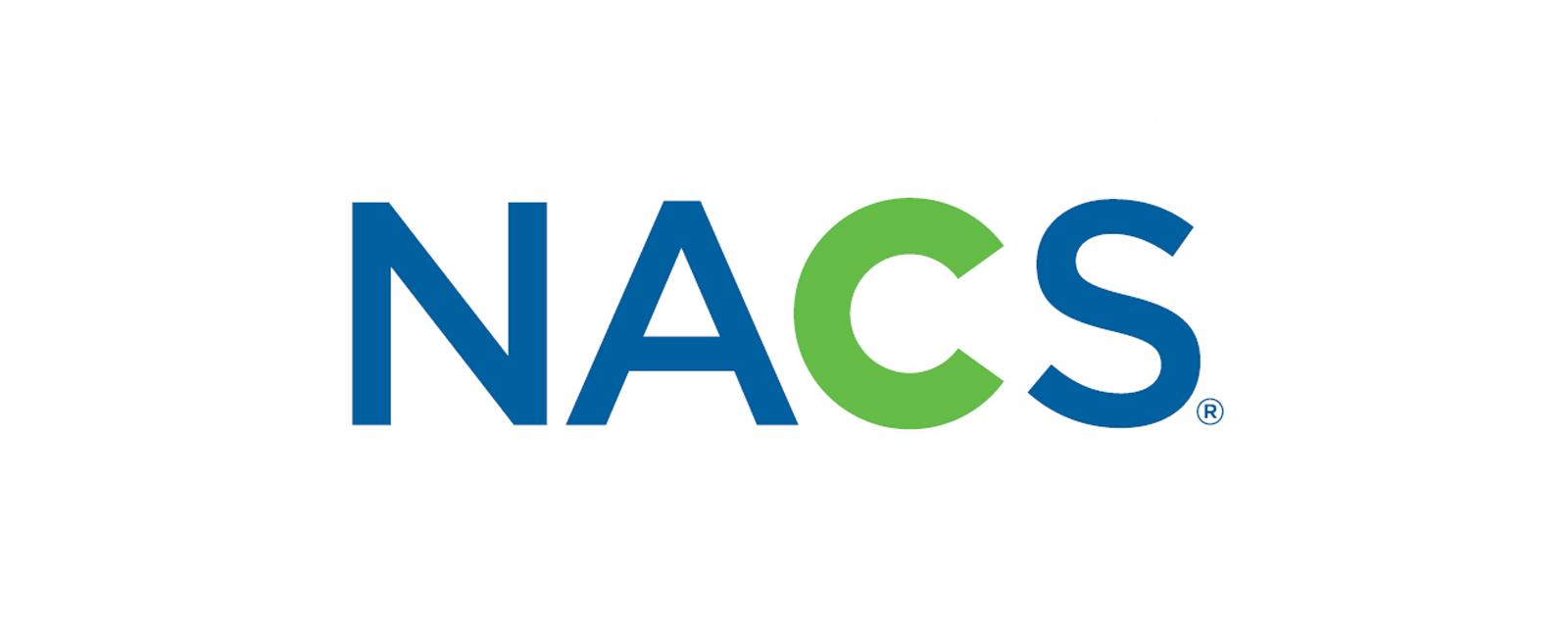 NACS | Meal-Kit Sales Still Face Hurdles