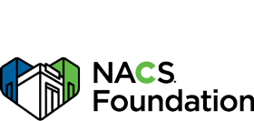 NACS Foundation