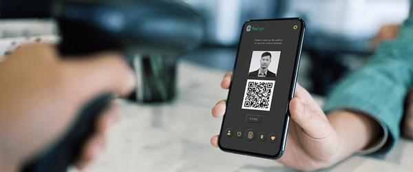 TruAge Digital ID