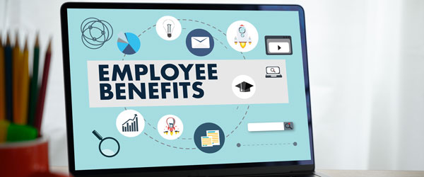 Employee Benefits HR Forum