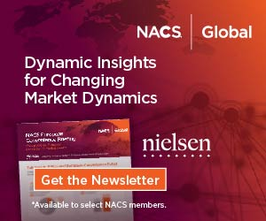 NACS European Convenience Briefing dynamic Ad