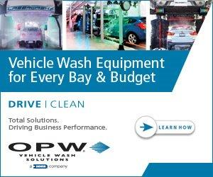 OPW VW Ad