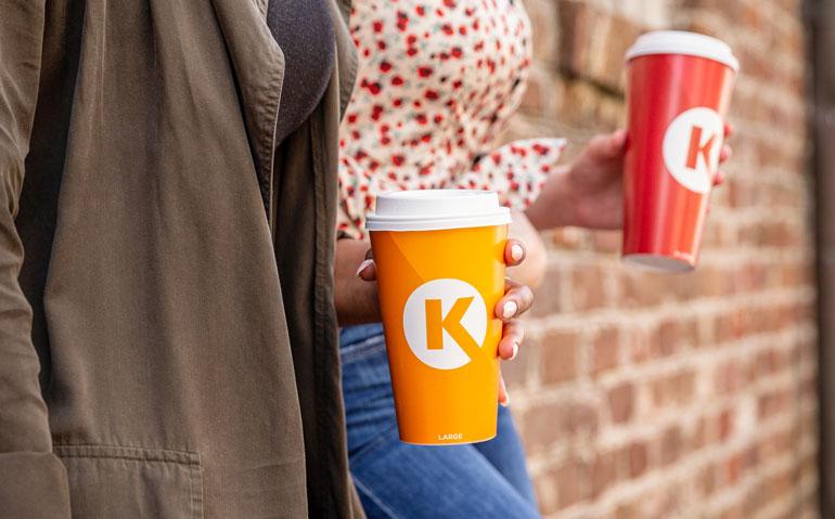K_Coffee_1-770.jpg