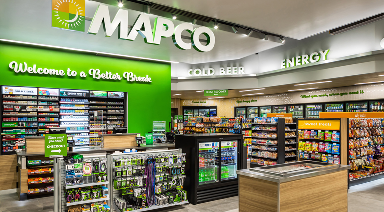 Mapco_Sevierville_CheckOutOverview-770.jpg