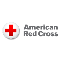 red-cross-logo.png